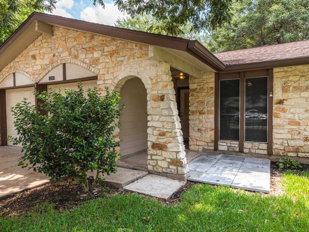 $262,500 - 3Br/2Ba -  for Sale in Village 01 At Anderson Mill, Austin