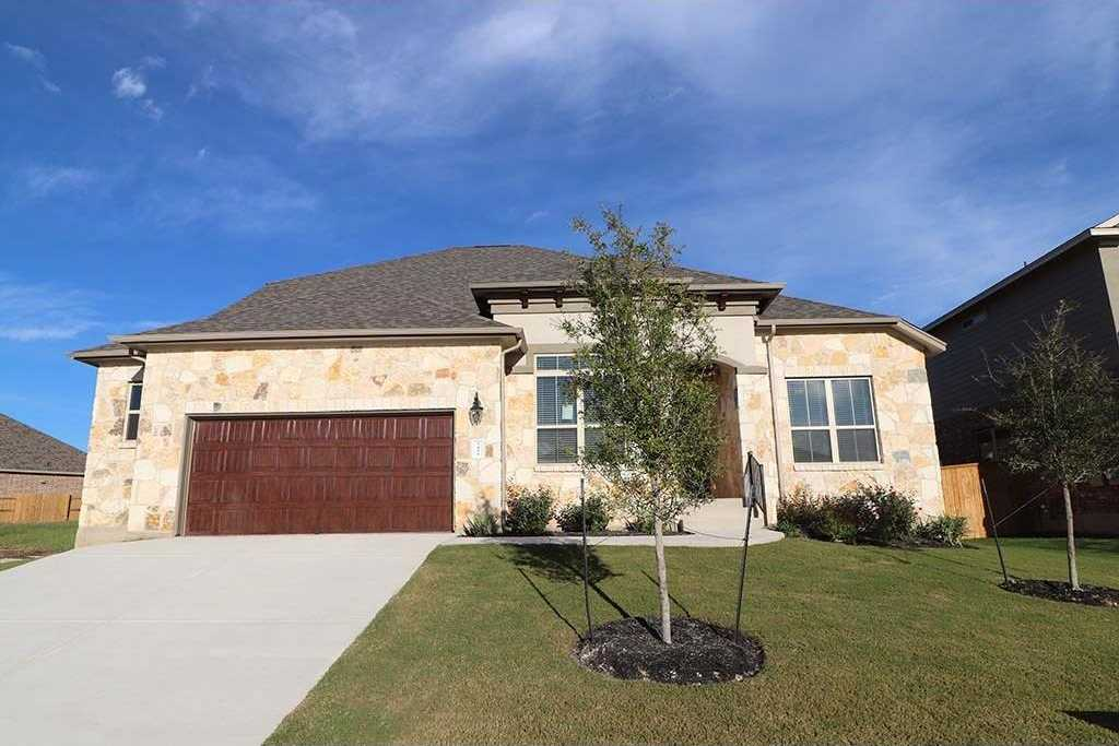 $404,990 - 4Br/5Ba -  for Sale in Paloma Lake, Round Rock