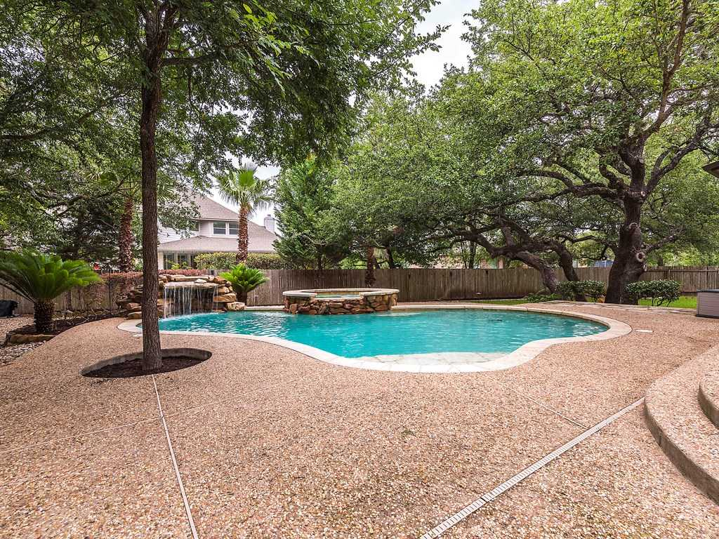 $749,900 - 4Br/4Ba -  for Sale in Circle C Ranch, Hielscher Sec 12, Austin