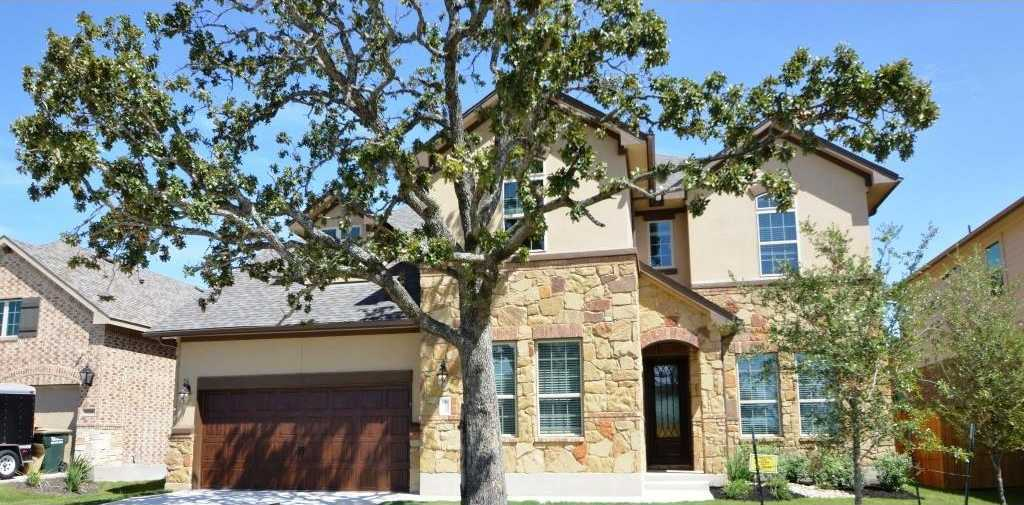 $399,990 - 4Br/5Ba -  for Sale in Highlands At Mayfield Ranch, Round Rock