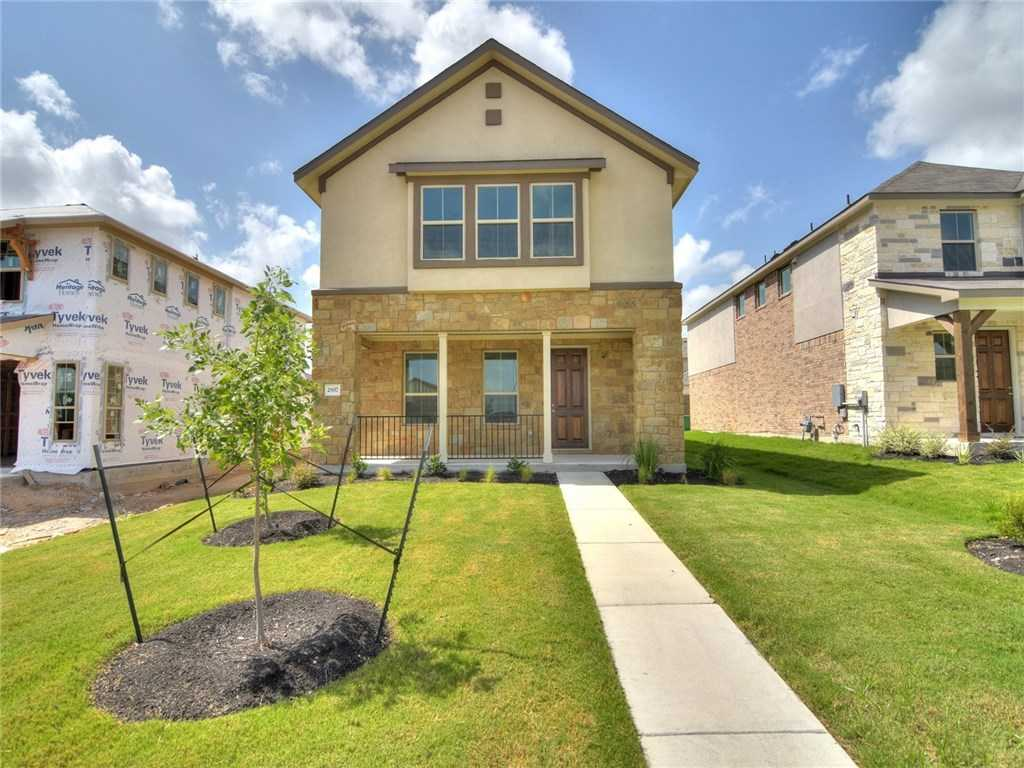 $274,990 - 3Br/3Ba -  for Sale in Northfields, Round Rock