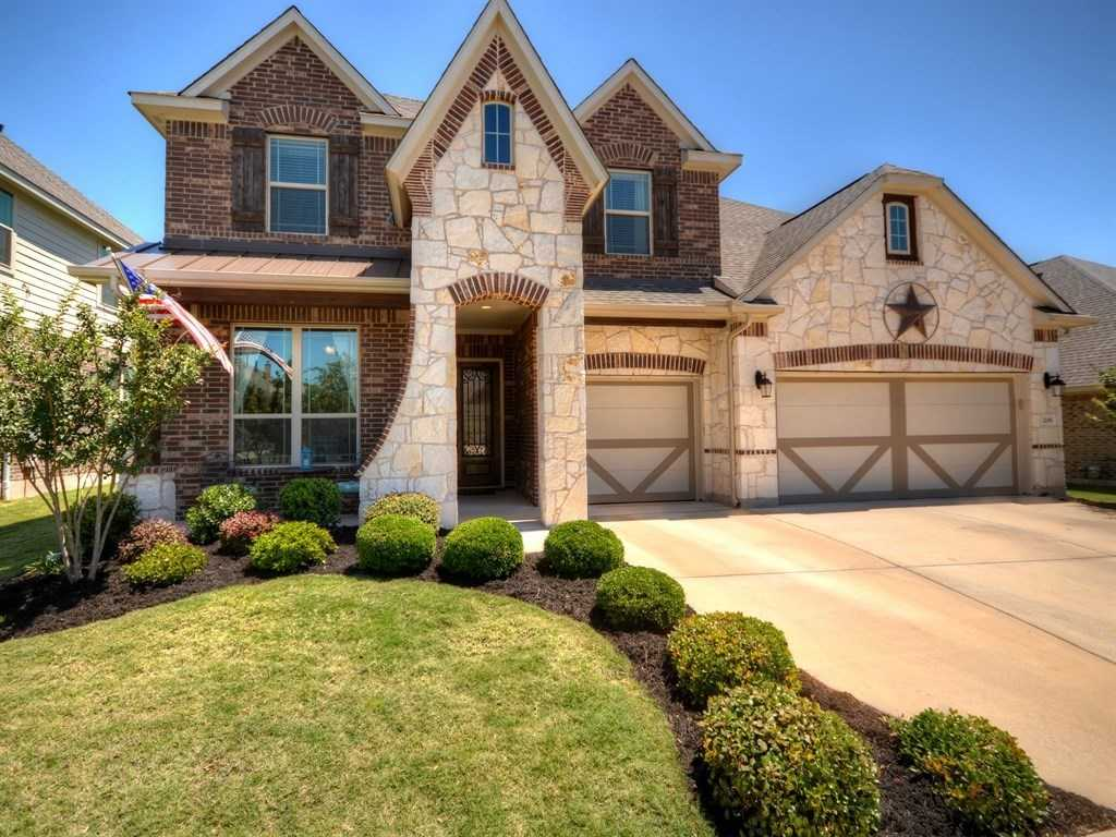 $365,000 - 4Br/4Ba -  for Sale in Georgetown Village, Georgetown