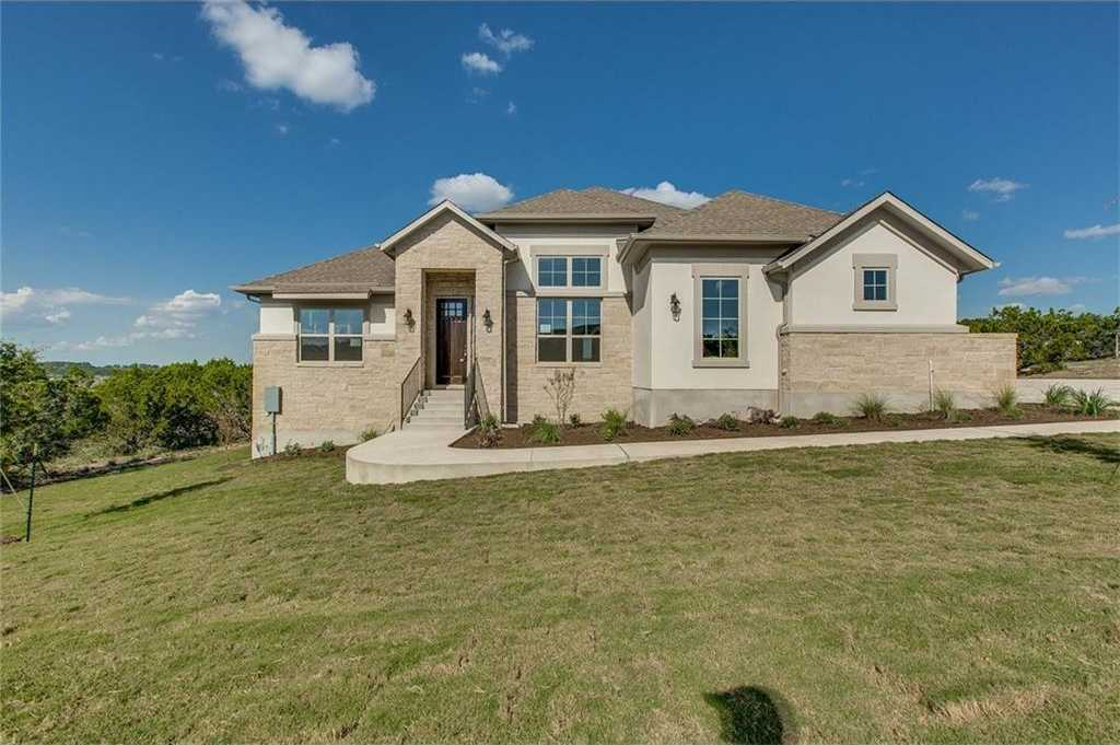 $599,900 - 4Br/3Ba -  for Sale in Vistancia, Dripping Springs