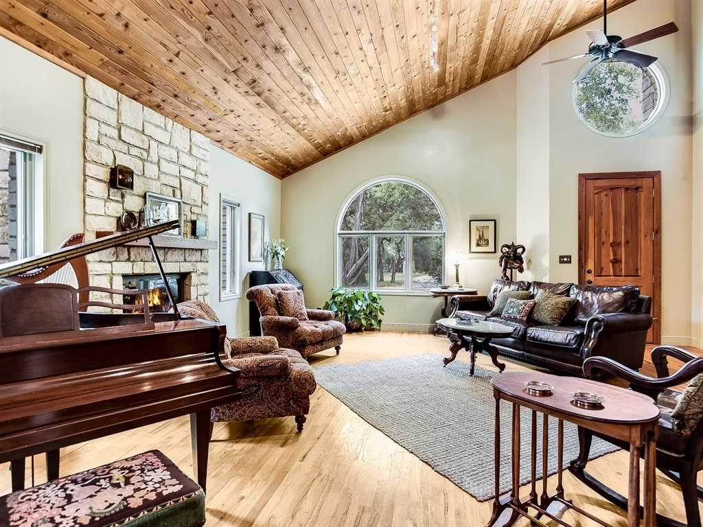$815,000 - 4Br/3Ba -  for Sale in Onion Creek Ranch Sub, Driftwood