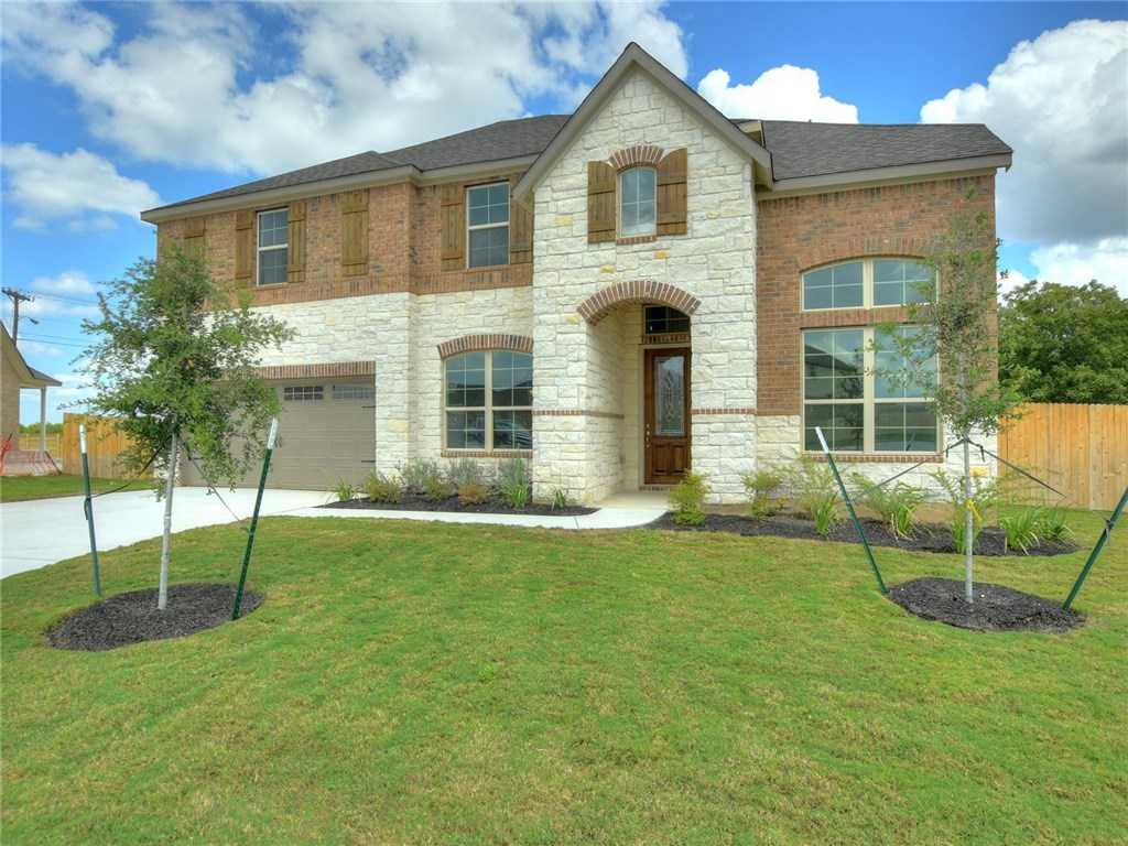 $399,990 - 4Br/4Ba -  for Sale in Northfields, Round Rock