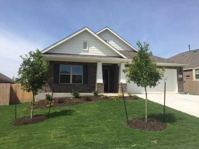$288,362 - 4Br/3Ba -  for Sale in Stonefield,