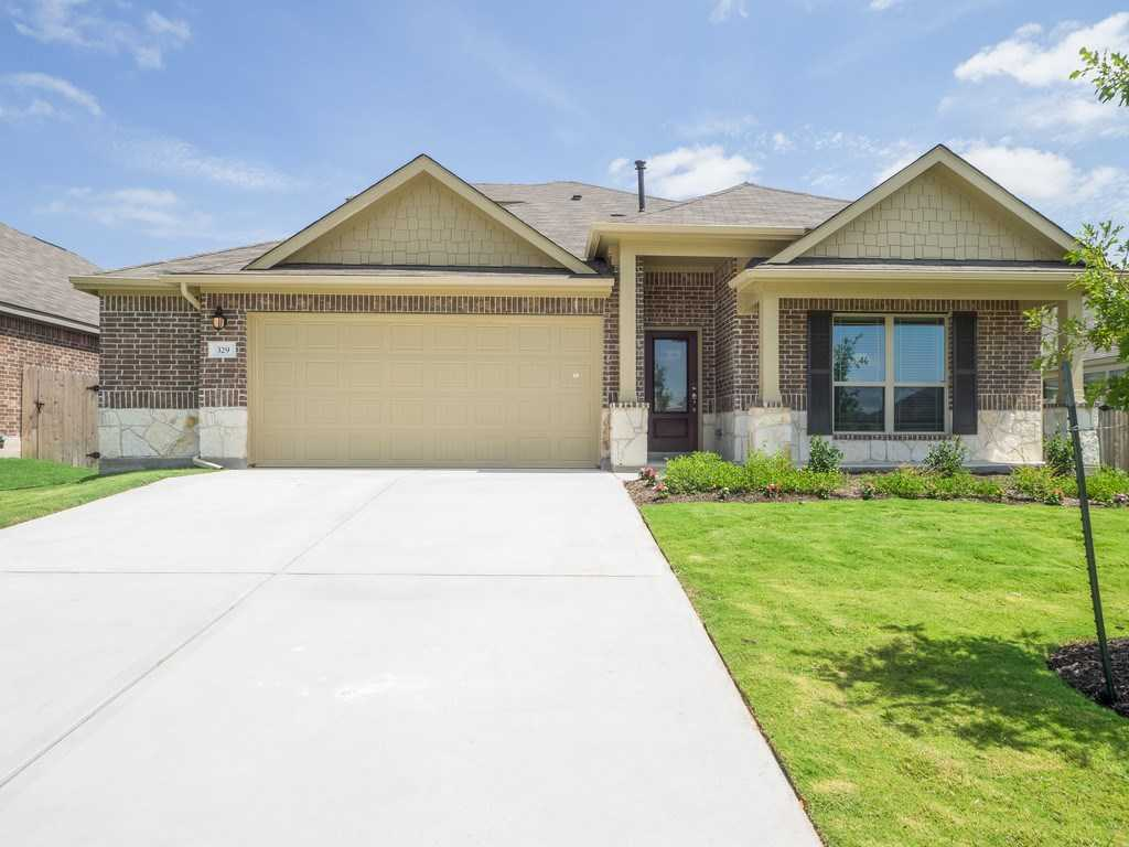 $333,137 - 4Br/4Ba -  for Sale in Stonefield,