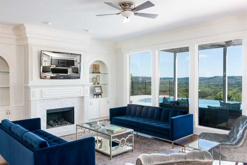 $1,850,000 - 4Br/5Ba -  for Sale in Tierra Madrones, Austin