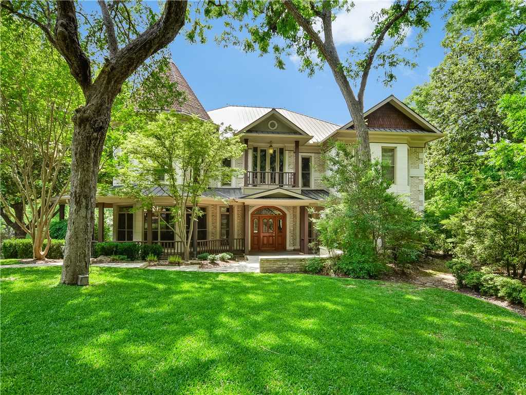 $2,999,000 - 6Br/7Ba -  for Sale in Wood Island, Austin