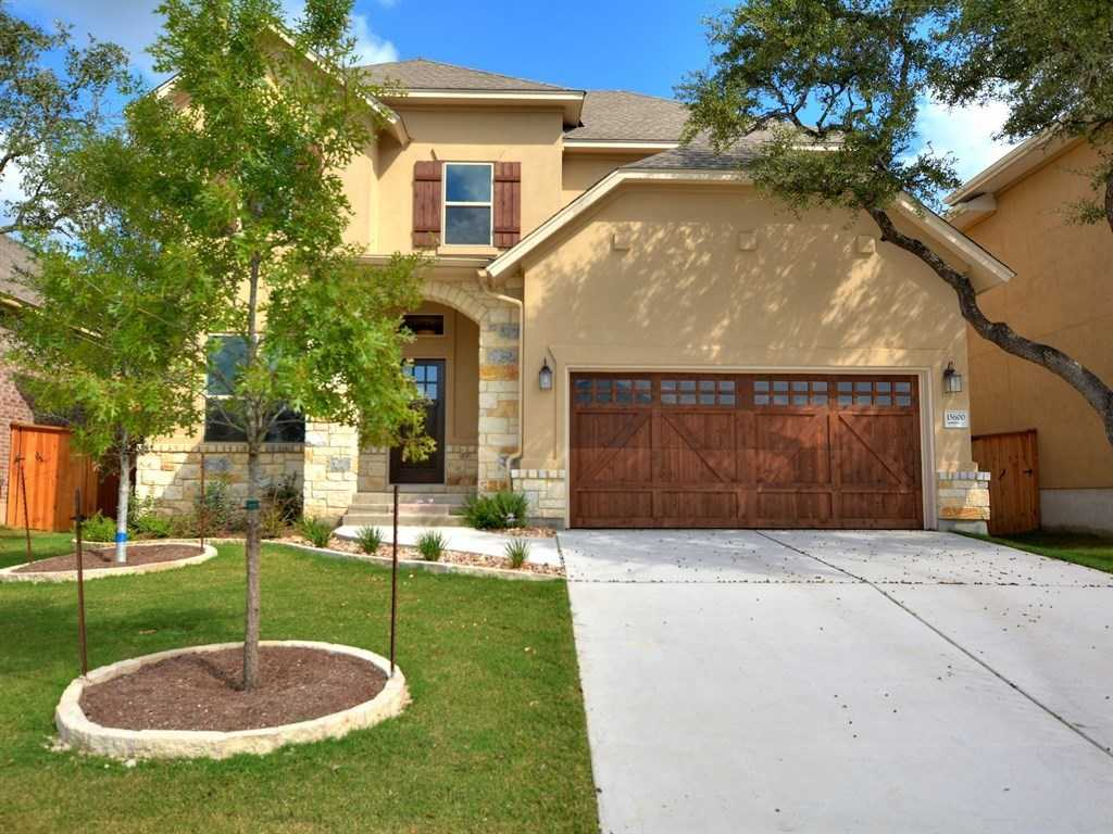 $414,990 - 3Br/3Ba -  for Sale in Terra Colinas, Bee Cave