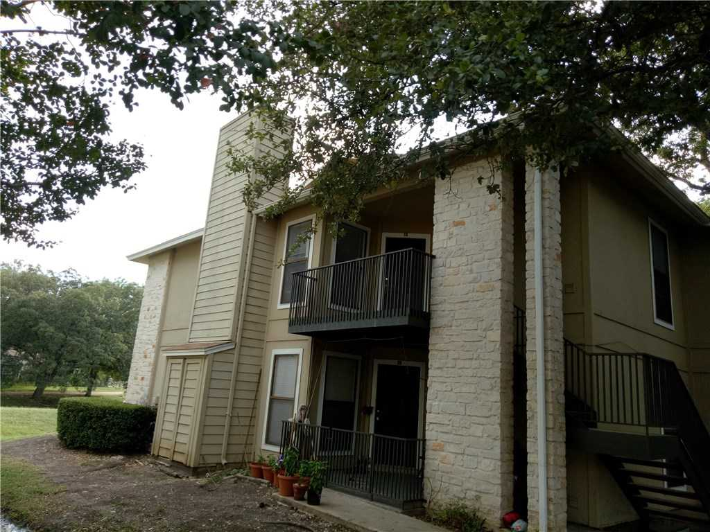 $134,000 - 2Br/2Ba -  for Sale in Park West Condo, Austin