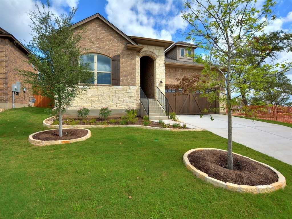 $430,364 - 3Br/3Ba -  for Sale in Terra Colinas, Bee Cave