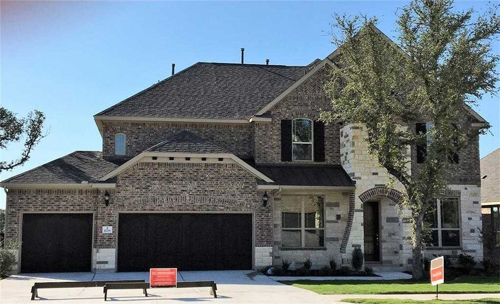 $446,990 - 6Br/4Ba -  for Sale in Mason Hills,