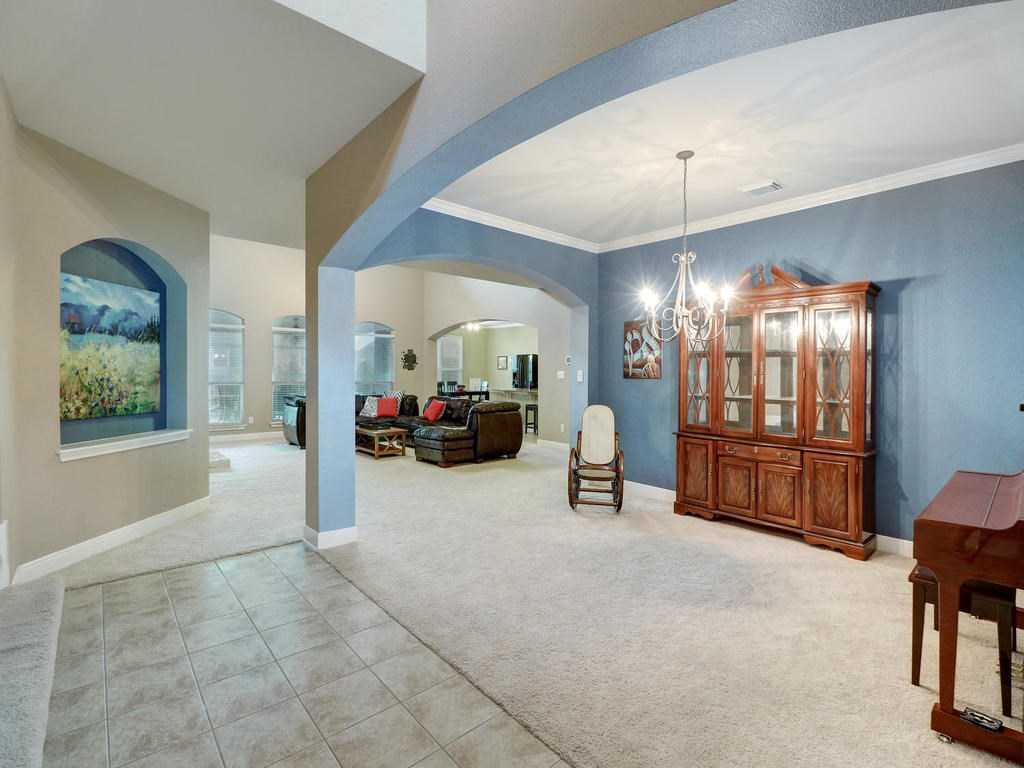 $420,000 - 4Br/3Ba -  for Sale in Avery Ranch North Sec 01 Pud Amd, Austin
