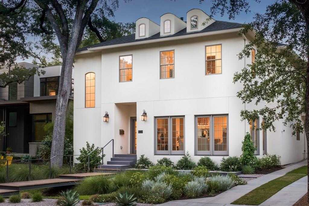 $2,475,000 - 4Br/7Ba -  for Sale in Tarry Town 04, Austin