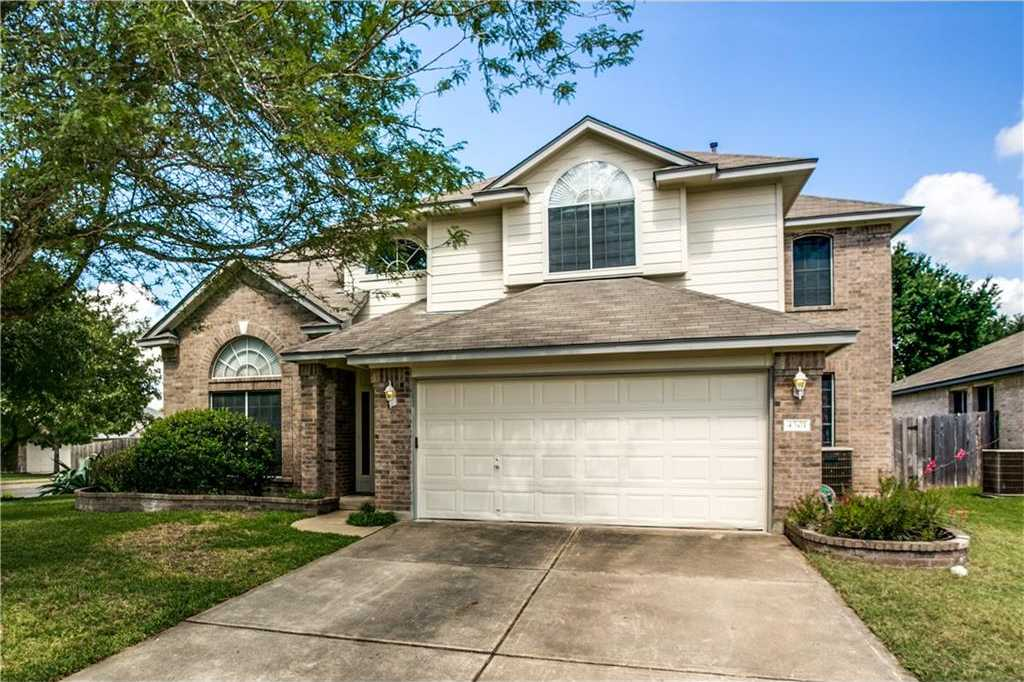 $399,000 - 4Br/4Ba -  for Sale in Sendera South Sec 04, Austin