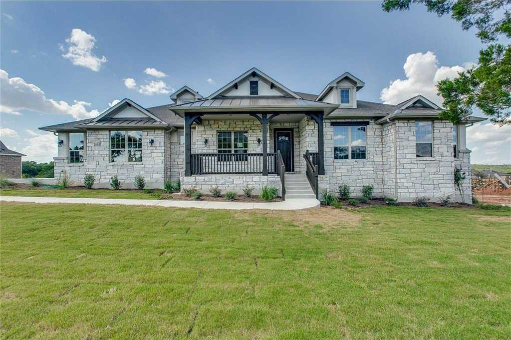 $689,900 - 3Br/4Ba -  for Sale in Vistancia, Dripping Springs