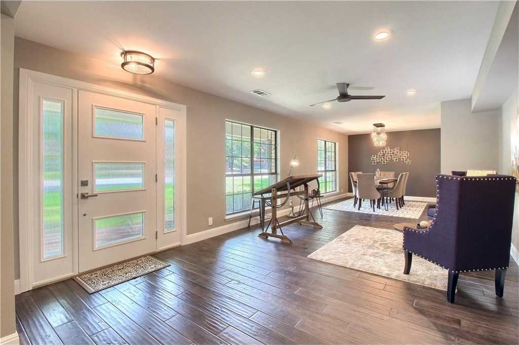 $581,000 - 4Br/3Ba -  for Sale in Spicewood At Balcones Villages, Austin