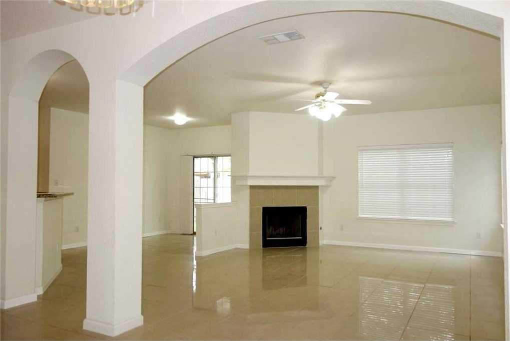 $224,800 - 4Br/2Ba -  for Sale in Heatherwilde Sec 03, Pflugerville