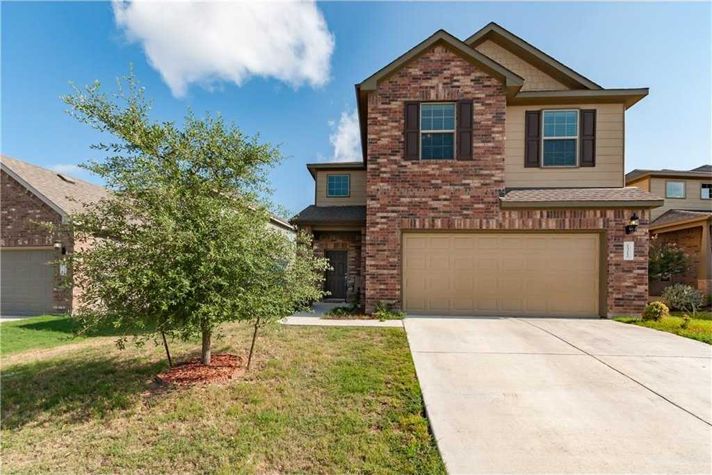 $300,000 - 3Br/3Ba -  for Sale in Hollow At Slaughter Creek Sec, Austin