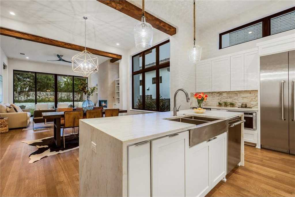 $1,599,900 - 4Br/4Ba -  for Sale in High End In Tarrytown, Austin