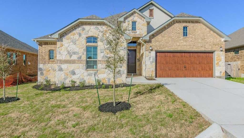 $438,664 - 5Br/4Ba -  for Sale in Arrowhead Ranch Ph 1, Dripping Springs