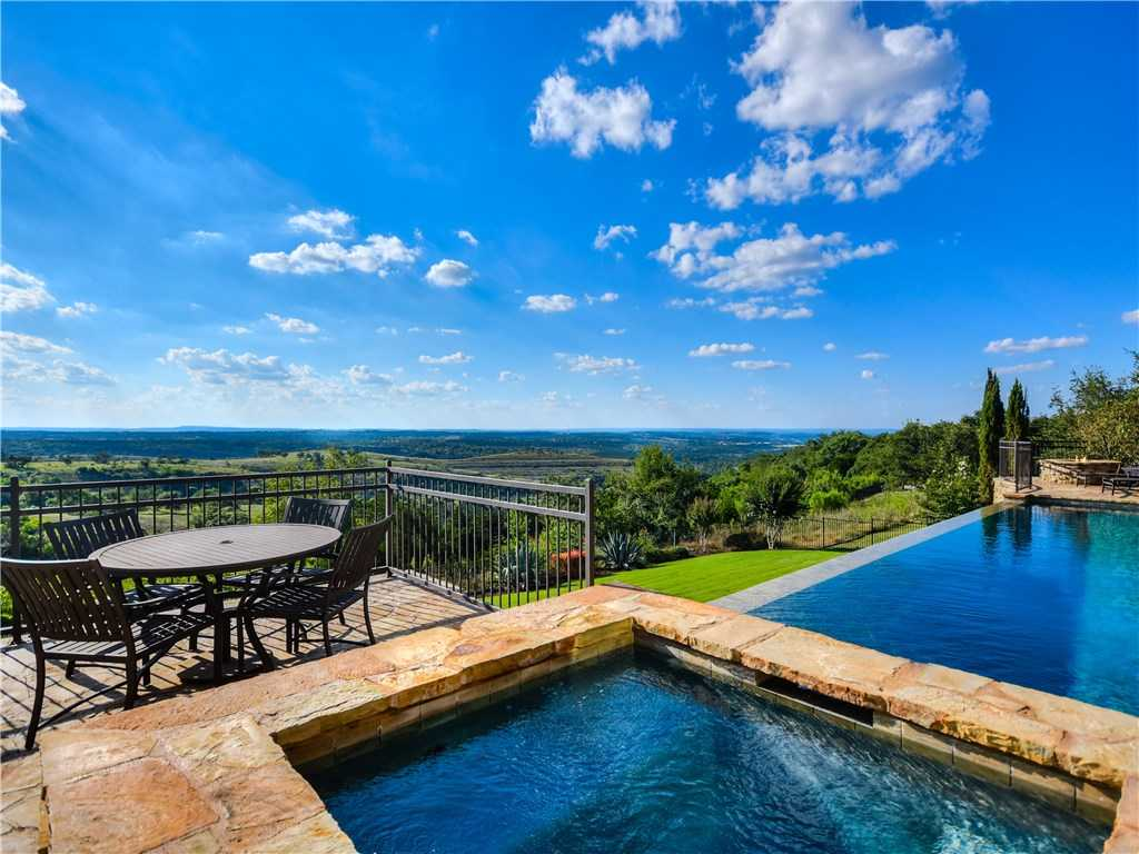 $1,799,000 - 5Br/6Ba -  for Sale in Belvedere Ph 01, Austin