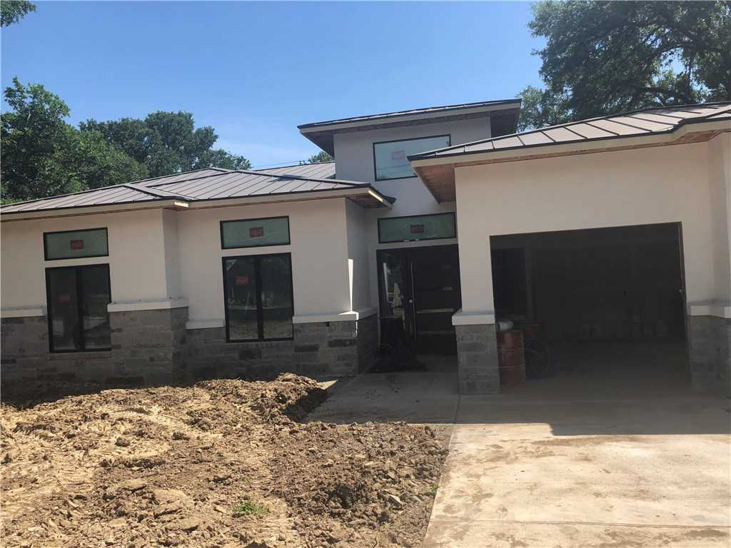 $2,450,000 - 4Br/4Ba -  for Sale in Timberline Terrace Sec 01, West Lake Hills