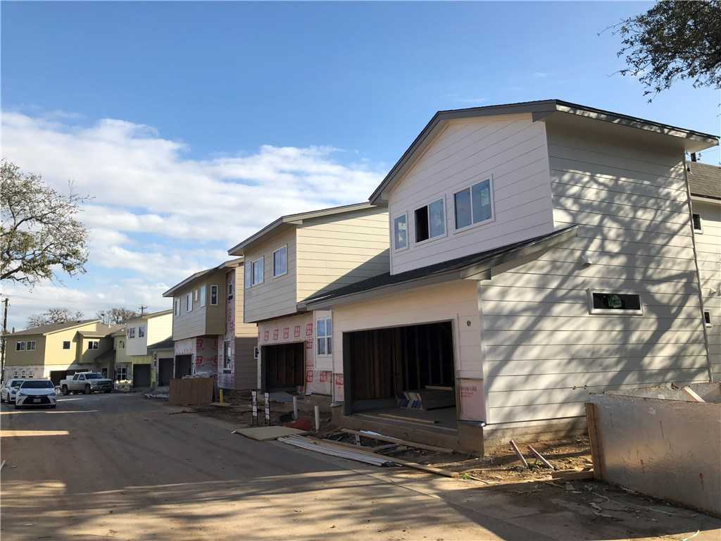 $322,900 - 3Br/3Ba -  for Sale in Soma Village, Austin