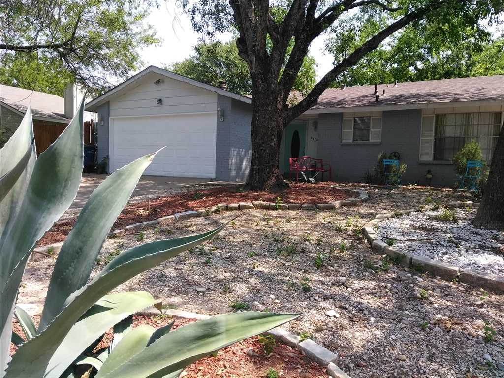 $299,900 - 3Br/2Ba -  for Sale in Quail Hollow Sec 02,