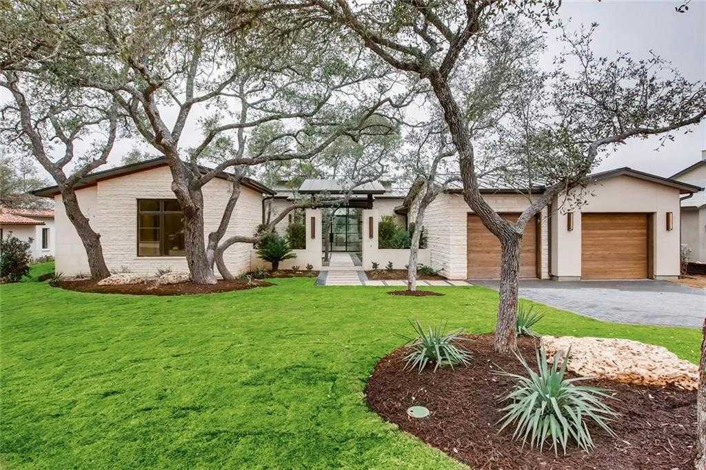 $1,875,000 - 4Br/5Ba -  for Sale in Villas At Spanish Oaks The, Austin