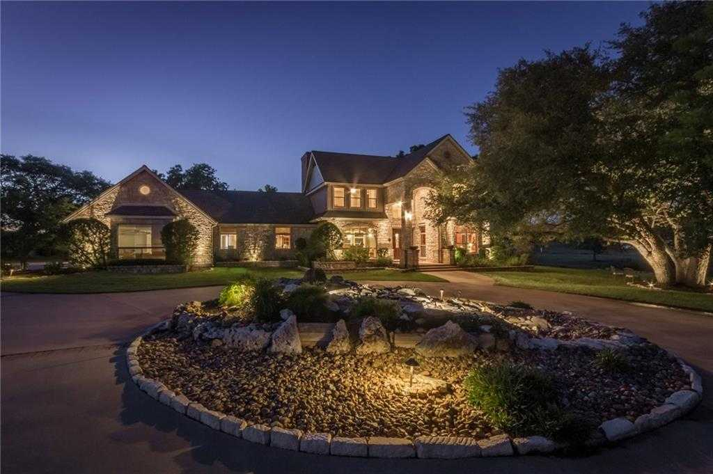 $1,199,000 - 4Br/5Ba -  for Sale in Joo5d95e Jarrell Ism Ge 1990,