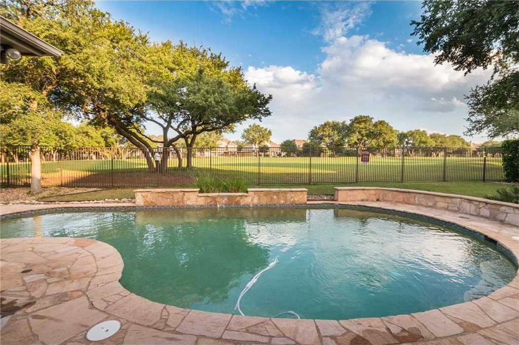$799,950 - 4Br/4Ba -  for Sale in Avery Ranch, Austin