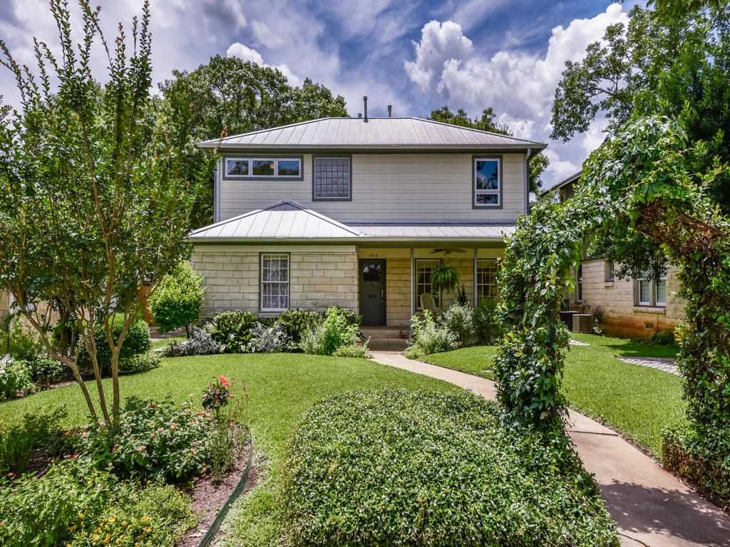 $799,000 - 4Br/4Ba -  for Sale in Oakmont Heights, Austin