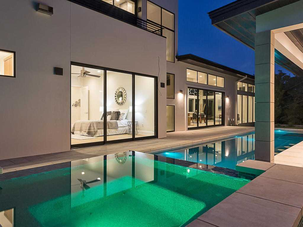 $1,845,000 - 4Br/5Ba -  for Sale in Travis Heights, Austin