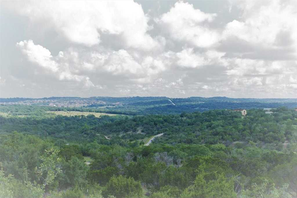 $375,000 - 3Br/2Ba -  for Sale in Luna Vista, Dripping Springs
