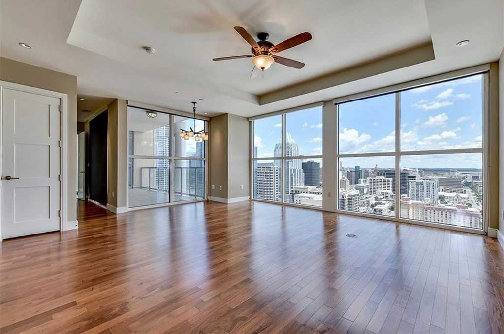 $875,000 - 1Br/1Ba -  for Sale in Town Lake Residences Condo, Austin
