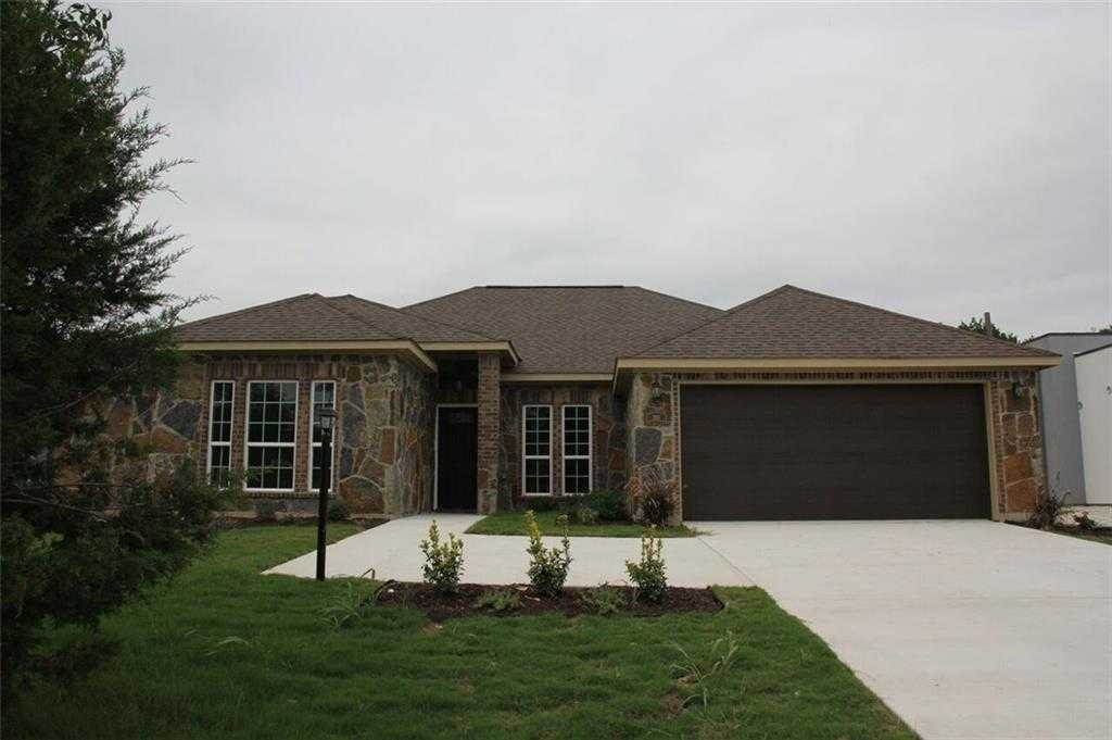 $429,000 - 3Br/2Ba -  for Sale in Cardinal Hills, Lakeway