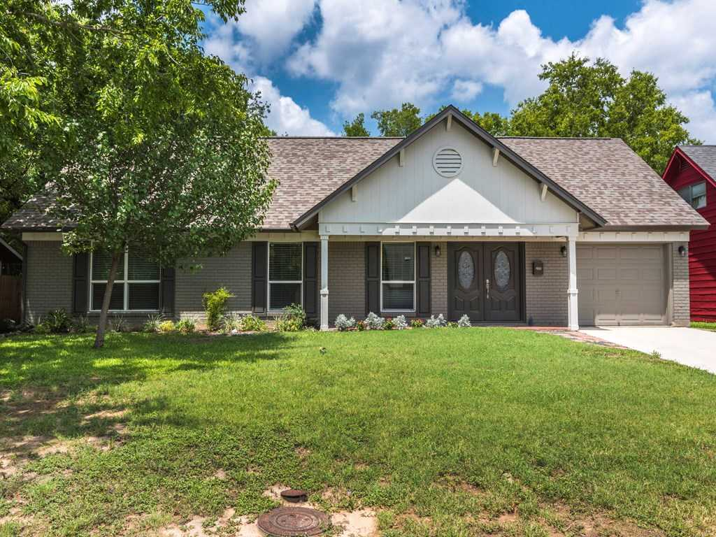 $429,000 - 4Br/2Ba -  for Sale in Windsor Park 03 Sec 03, Austin
