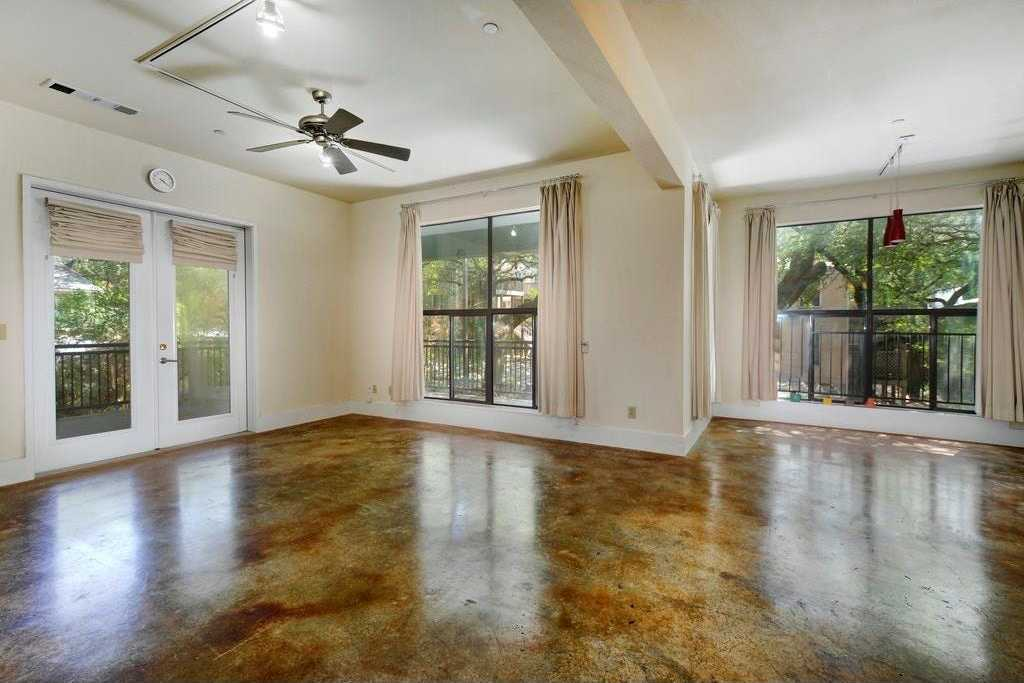 $425,000 - 2Br/2Ba -  for Sale in River City Lofts Condo Amd, Austin