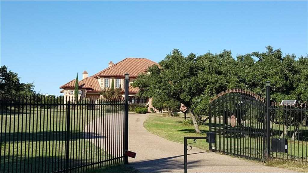 $1,100,000 - 8Br/9Ba -  for Sale in Elliott Ranch Ph One,