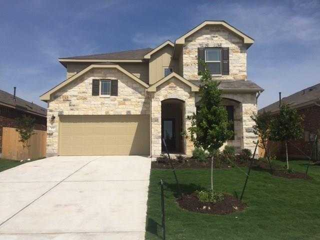 $285,381 - 4Br/3Ba -  for Sale in Stonefield,