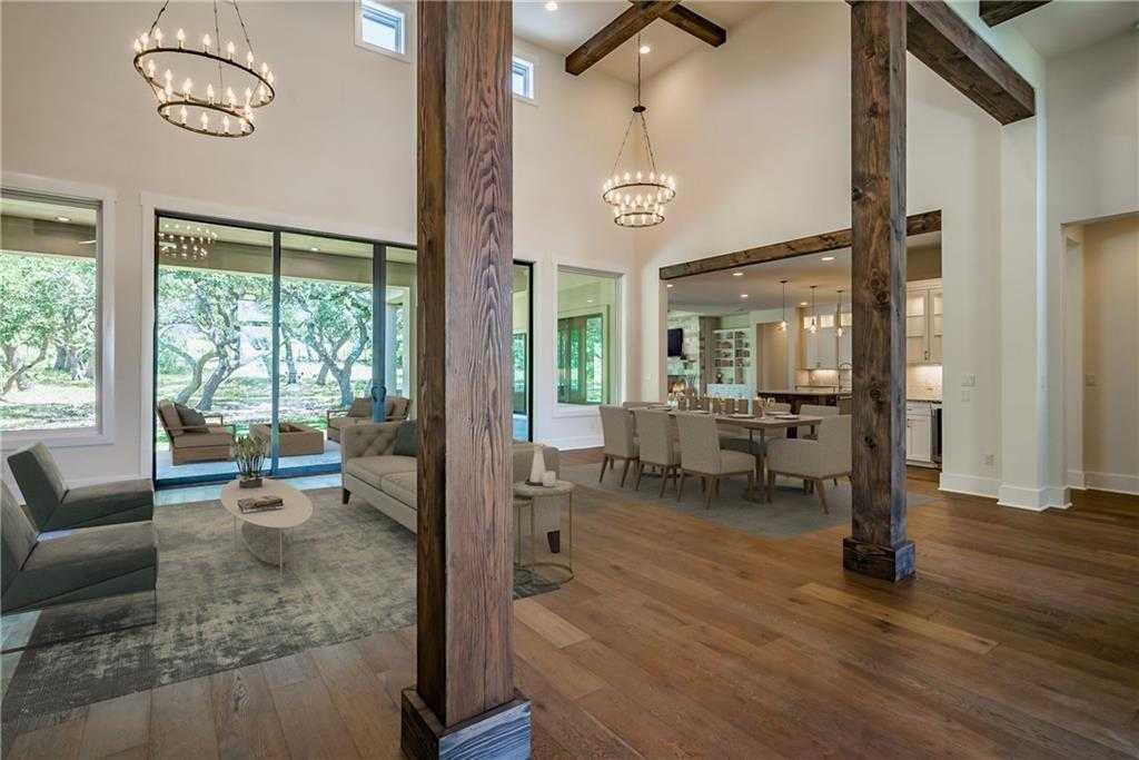 $1,475,000 - 5Br/5Ba -  for Sale in Belvedere Ph Vi, Austin