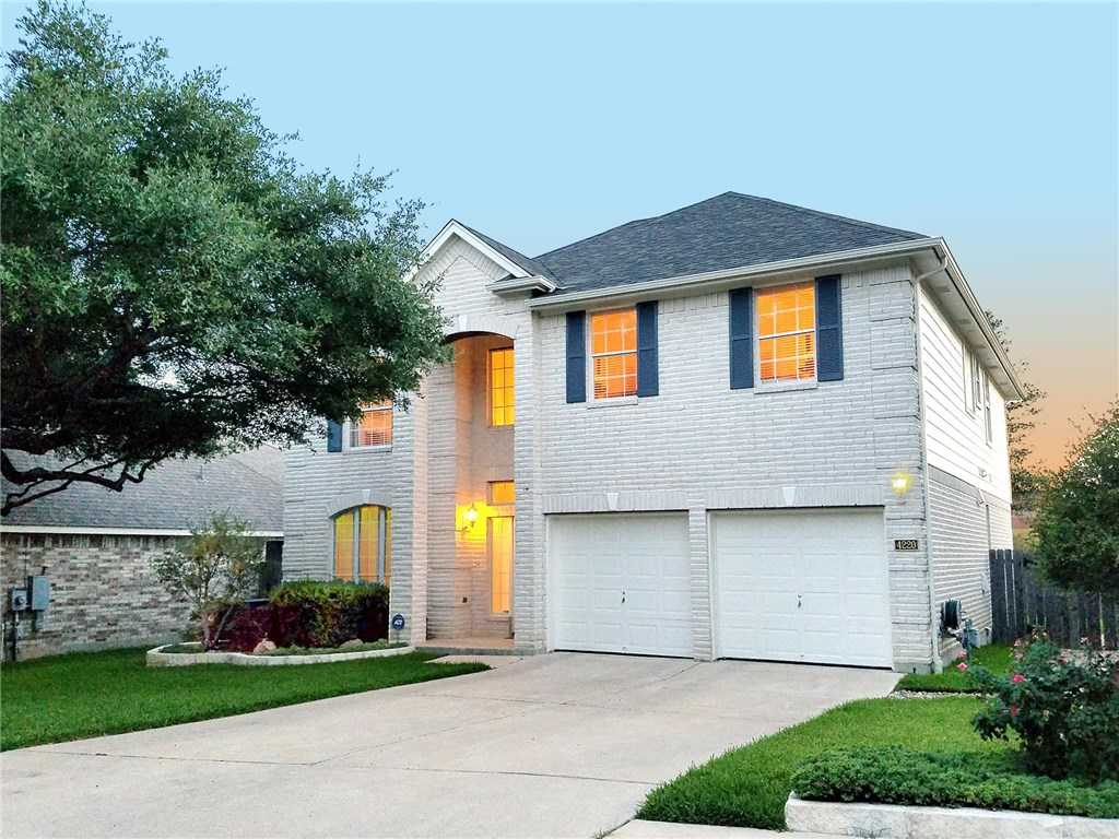 $309,500 - 4Br/3Ba -  for Sale in Vista Oaks,