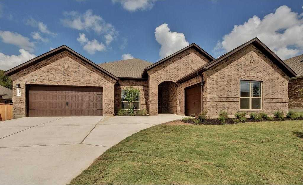 $464,990 - 4Br/4Ba -  for Sale in Cypress Forest,