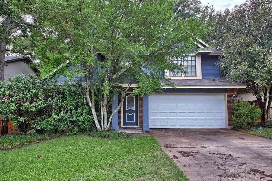 $319,000 - 4Br/3Ba -  for Sale in Milwood Sec 22, Austin