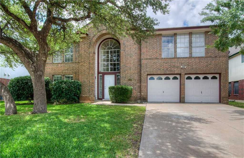 $349,000 - 4Br/4Ba -  for Sale in Milwood Sec 31a, Austin