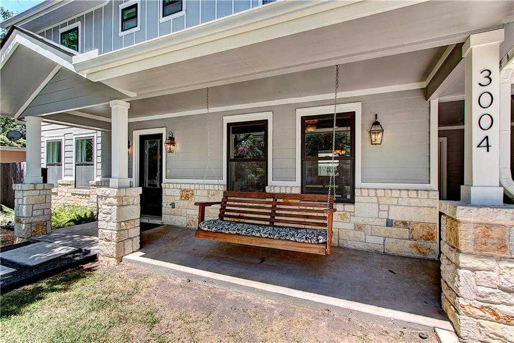 $738,000 - 4Br/4Ba -  for Sale in Brykerwoods Annex,