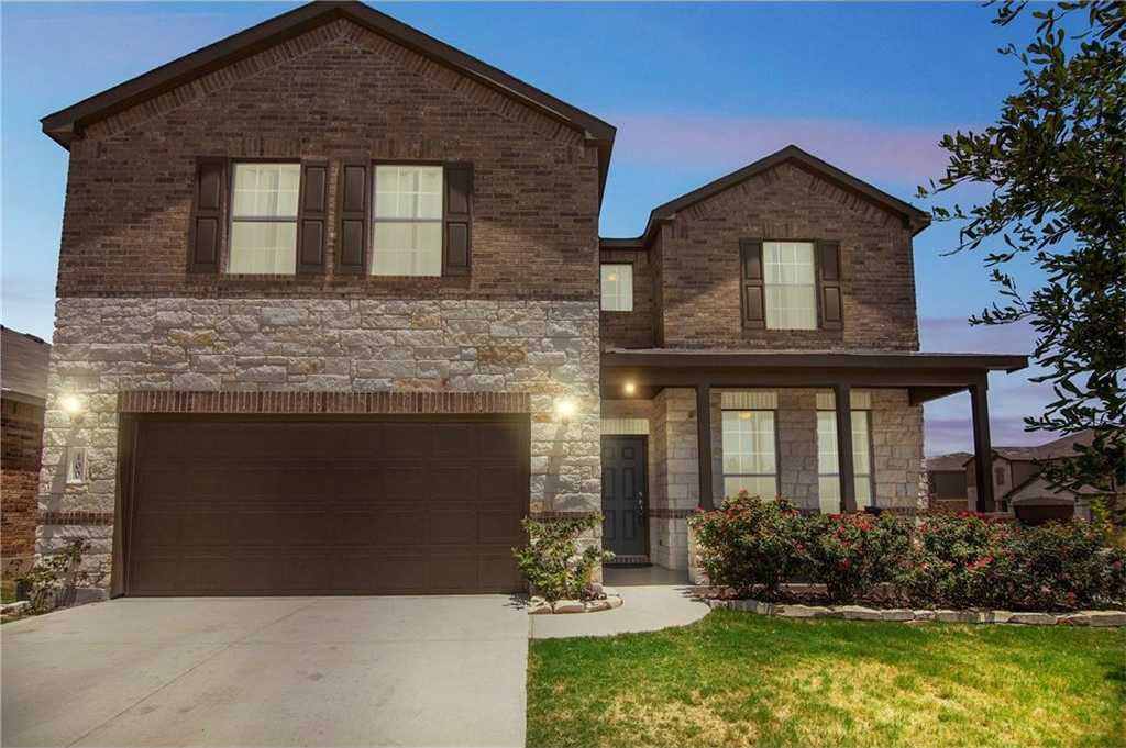 $294,900 - 5Br/4Ba -  for Sale in Summerlyn South Sec 1, Leander