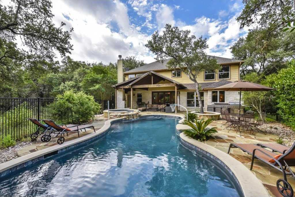 $799,000 - 5Br/4Ba -  for Sale in Travis Country Green, Austin